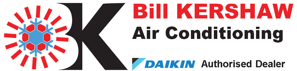 Bill Kershaw Air Conditioning