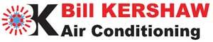 Bill Kershaw Air Conditioning